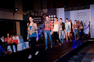 WeAreTheCity India's Make It Happen Event