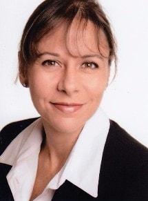 Gabriela Whitehead