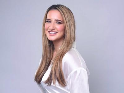 Jessica Henig featured