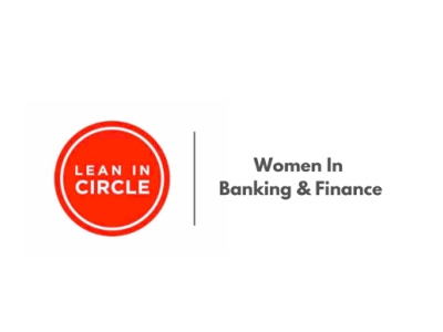Lean In, Women in Banking and Finance