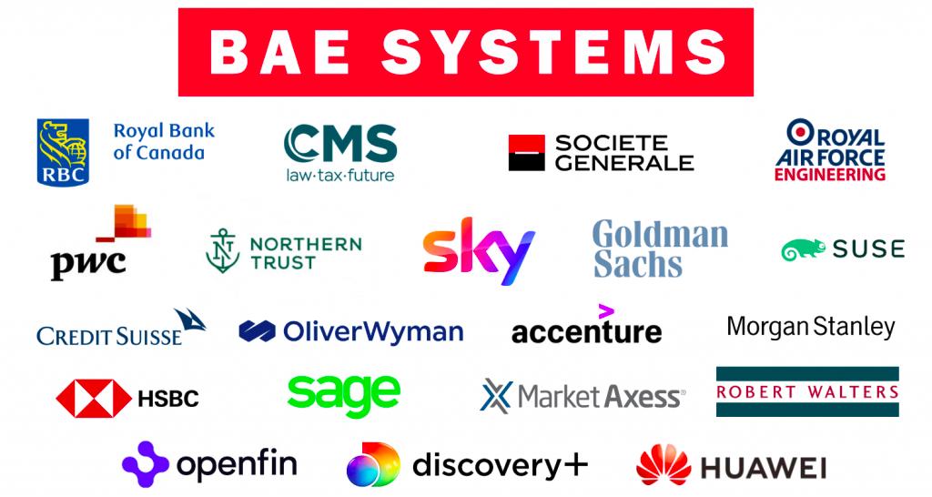 One Tech World Sponsors 2021(1)