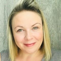 Kathryn Barnes
