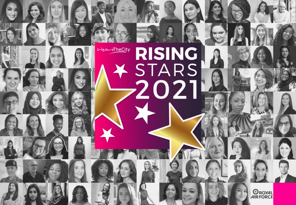 Rising-Stars-Montage-2-1024x709