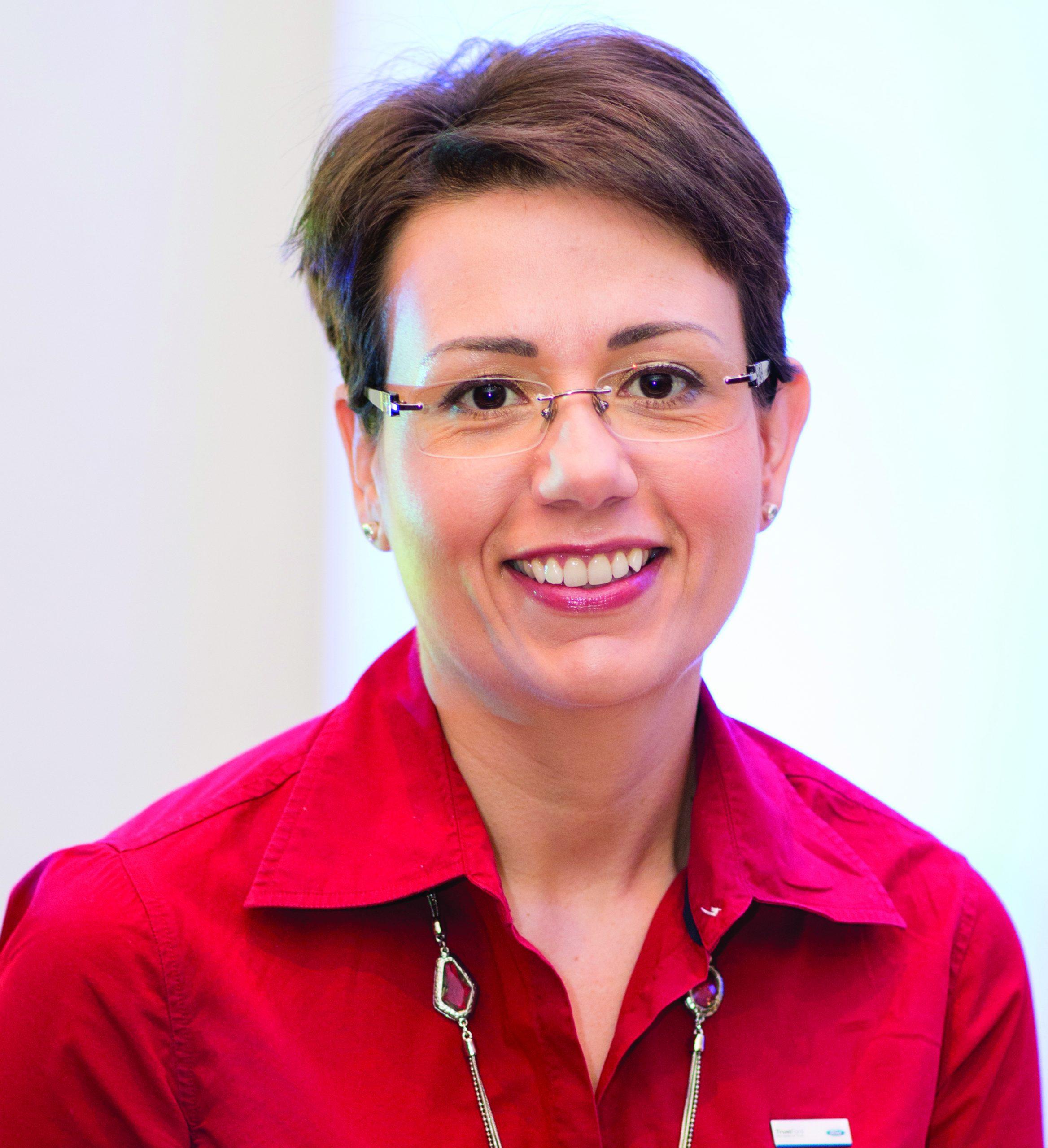 Célia Pronto