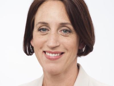 Helen Thompson featured