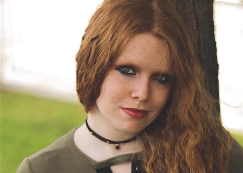 Kaitlyn-Boxall