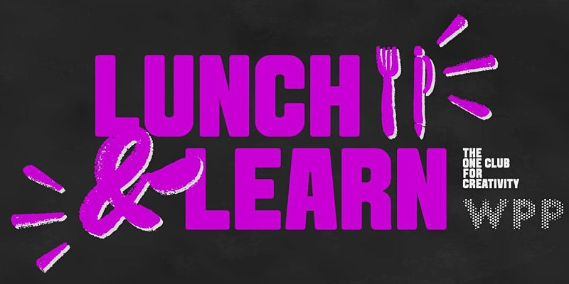 The True meaning of pride, Lunch and learn event