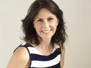 Vicky Etherington featured