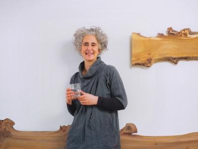 Victoria Bruce-Winkler featured