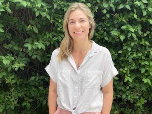 Camilla Macoun