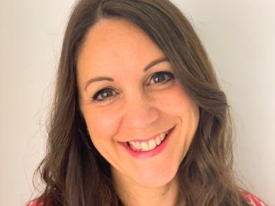 Emma Shute, Coach, Founder & Director, Women to Work featured