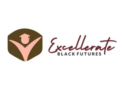 Excellerate Black Futures featured