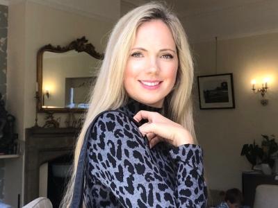 Maria Lintott featured