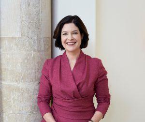 Pam Hamilton