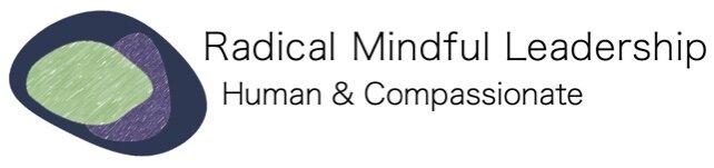 Radical Mindful Leadership Programme