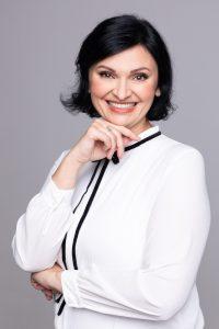 Simona Spilak