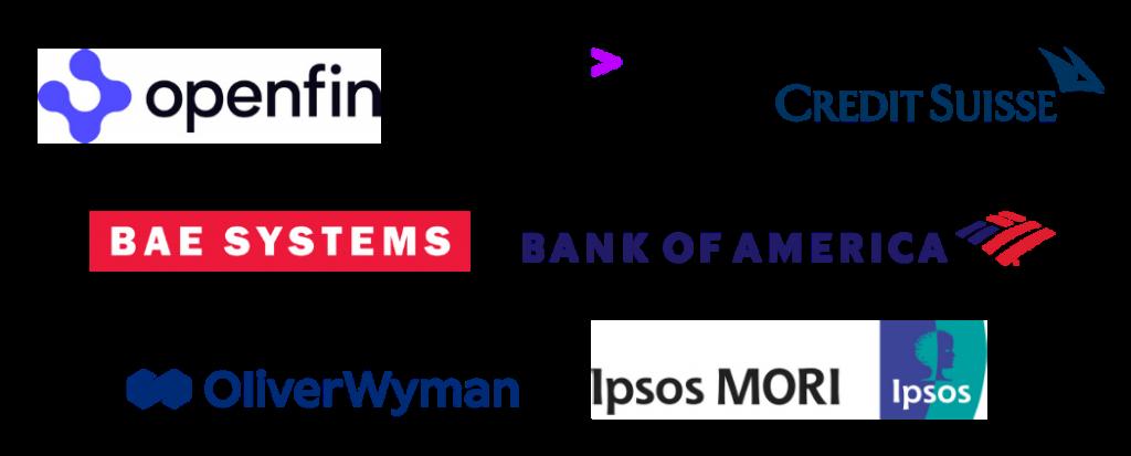 TechWomen100 Awards Sponsors 2021-1