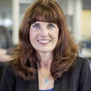 Diane Albano-Globalization Partners
