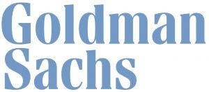 Goldman Sachs NEW