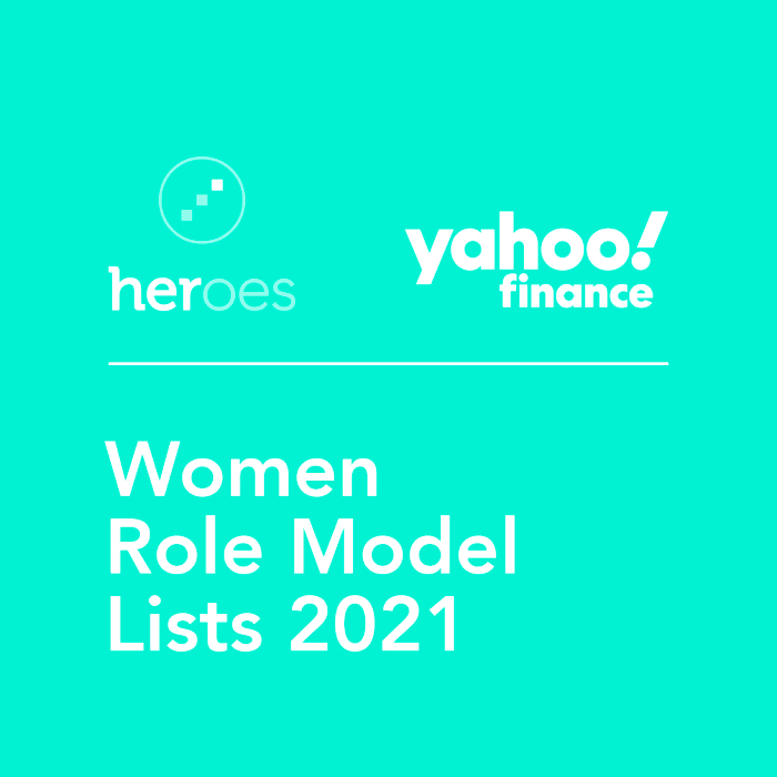 2021 HERoes Role Model Lists 1
