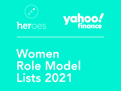 2021 HERoes Role Model Lists