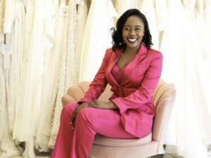 Claire Namukolo featured