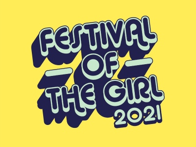 Festival of the girl featured