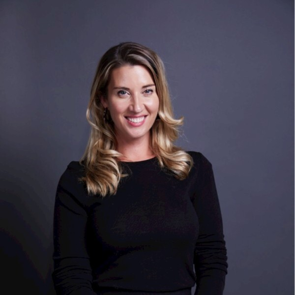 Katharine Coombes