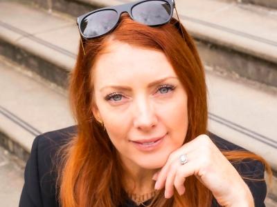 Keri Jamieson featured