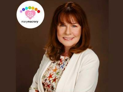 Mary MacRory featured