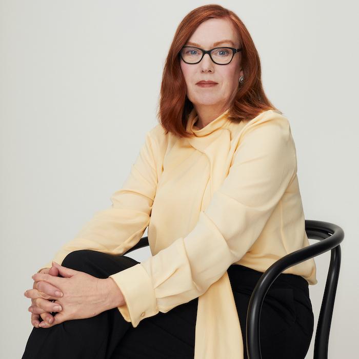 Professor Dame Sarah Gilbert 2_CREDIT SAM COPELAND