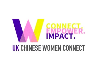 UKCWC Logo