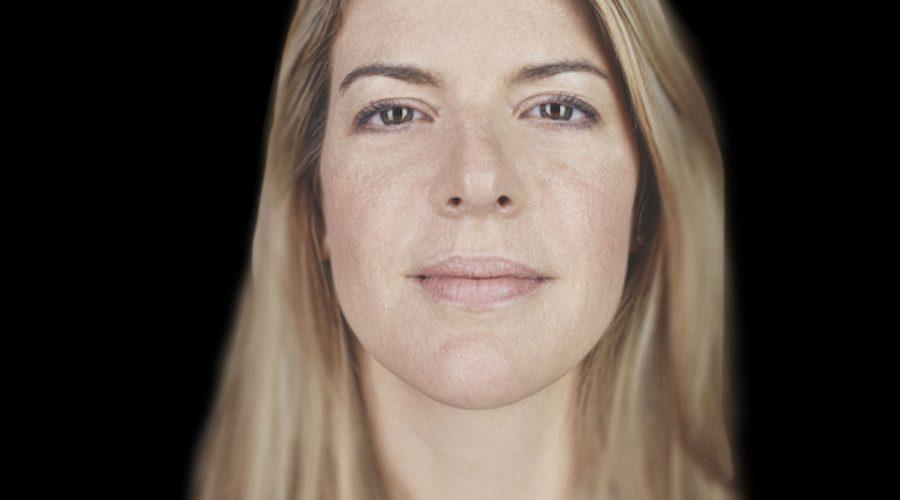 Yasmin Borain