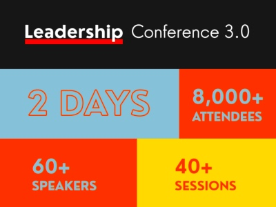 BYP Network Leadership Conference featured