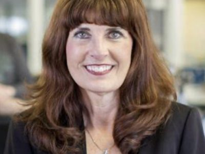 Diane Albano