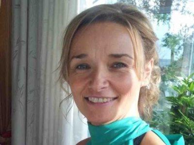 Fiona Hood