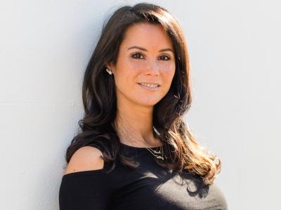 Stephanie Desmond featured