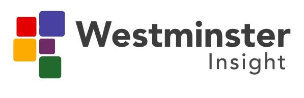 Westminster Insight