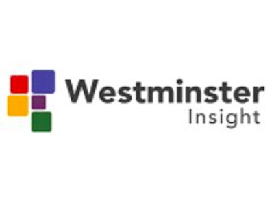 Westminster insight featured